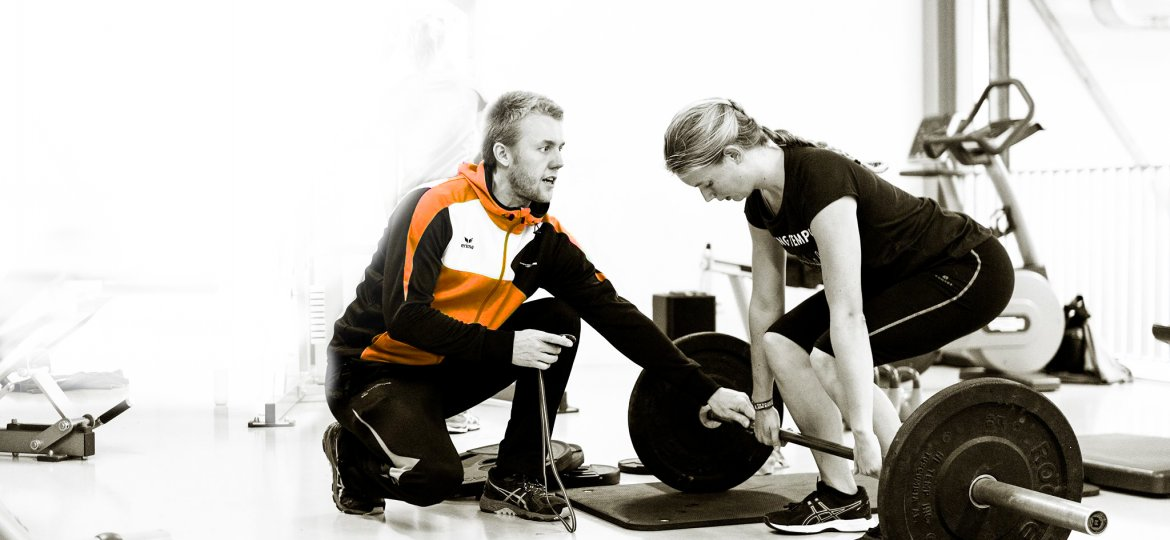 fysiotherapie wageningen, physiotherapy wageningen