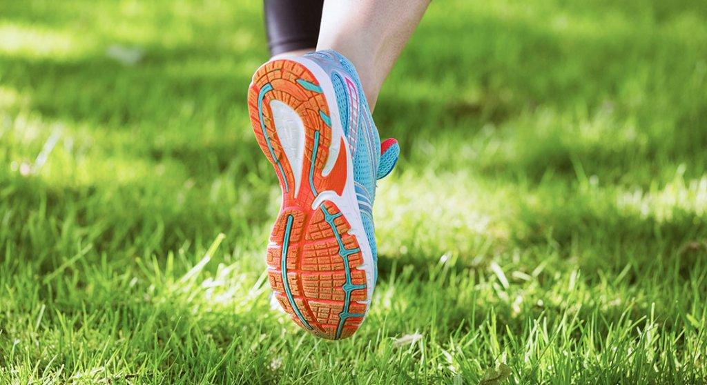tips voor blessurevrij hardlopen