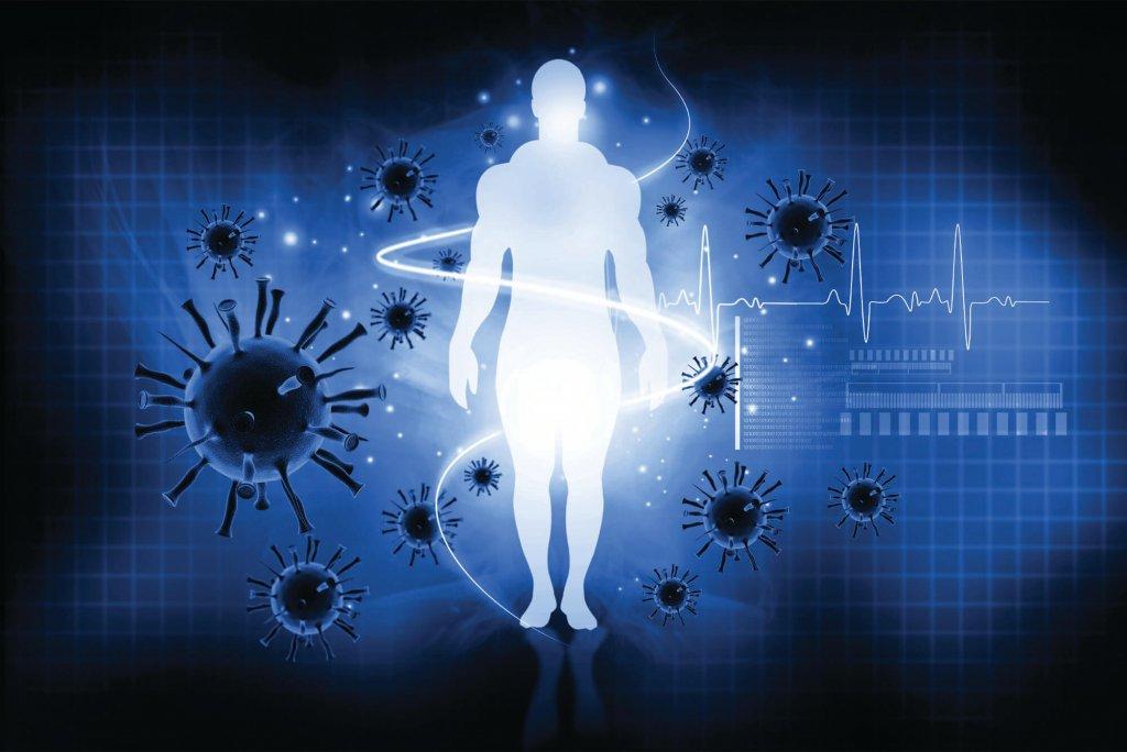 Improve-Physio-Immuunsysteem
