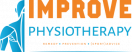 IMPROVE PHYSIOTHERAPY